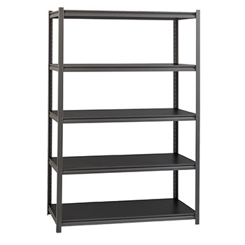 iron-horse-3200-series-riveted-shelving-system-5-shelf-unit-48-w-x-24-d-x-72-h