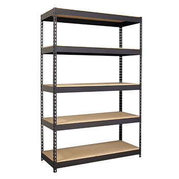 iron-horse-3800-series-riveted-shelving-system-5-shelf-unit-48-w-x-18-d-x-72-h