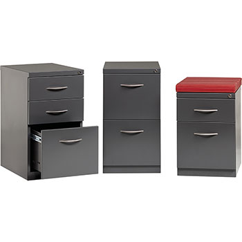 mobile-pedestal-arch-pull-file-drawer-by-hirsh-industries