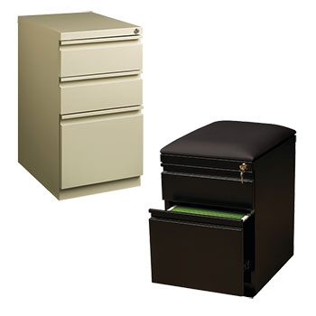 mobile-pedestal-file-drawer-by-hirsh-industries