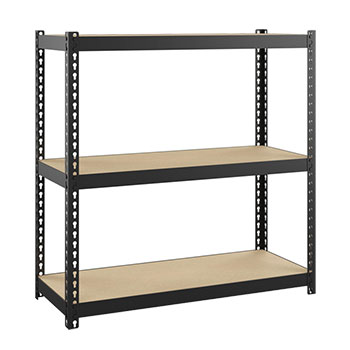 1000-series-riveted-shelving-3-shelf-unit