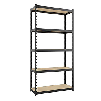 1000-series-riveted-shelving-5-shelf-unit