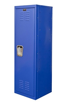 hkl151548-1-teen-locker