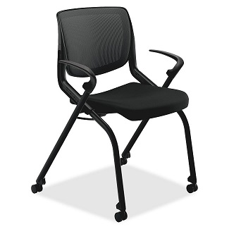 hmn202-motivate-nesting-flex-back-stack-chair