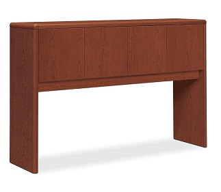h10732-stack-on-storage-for-60-w-credenza