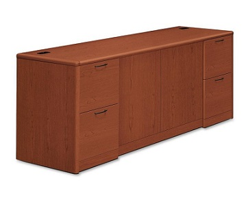 h10742-credenza-w-doors-two-full-pedestals