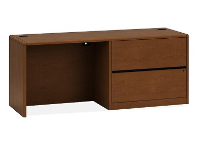 h10747r-credenza-w-right-lateral-file-pedestal