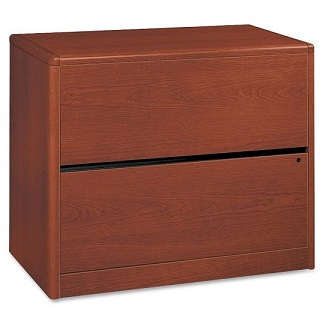 h10762-lateral-file-cabinet-2-drawer