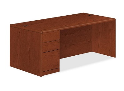 h10788l-single-pedestal-desk-w-left-boxboxfile
