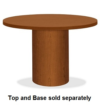 10700-series-round-conference-table-by-hon
