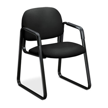 solutions-guest-chairs-by-hon
