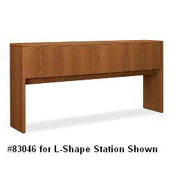 105327-stackon-storage-for-78-d-lshaped-station-78-w
