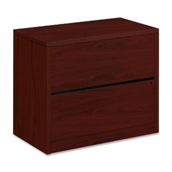 10563-twodrawer-lateral-file