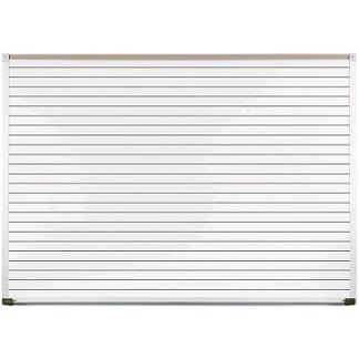 202ah-s3-graphic-dry-erase-board-w-horizontal-lines-4-x-8