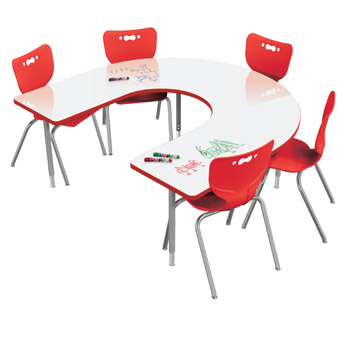 6668x-w-mrkr-activity-table-horseshoe-66-w-x-60-d