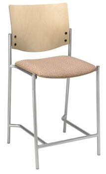 hp1310sl-1300-series-barstool-w-wood-back-25-ht