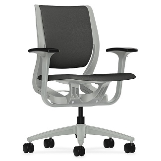 hrw101-purpose-mid-back-flexing-task-chair
