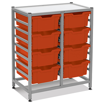 dynamis-treble-cart-w-8-deep-trays