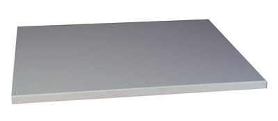 htas1822-shelf-for-security-max-locker-18-w