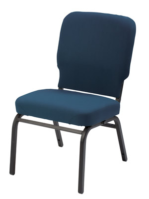 htb1040-tall-wing-back-oversized-padded-stack-chair-standard-fabric