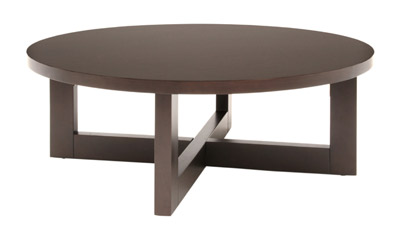 hwtc3713-chloe-round-coffee-table