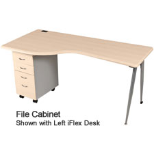 90061-iflex-mobile-file-cabinet