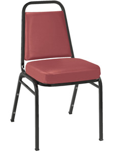 im820bk-stack-chair-w-2-padded-seat-vinyl