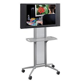 8926-impromptu-flat-panel-tv-cart