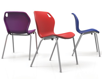 intuit-stack-chair-by-smith-system