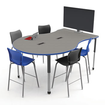 interchange-engage-multimedia-table-by-smith-system