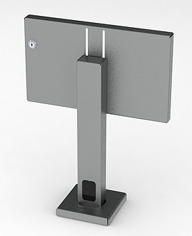 17354-interchange-multimedia-table-tv-mount