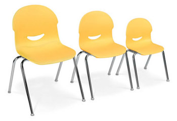 iq-4leg-chair-by-virco