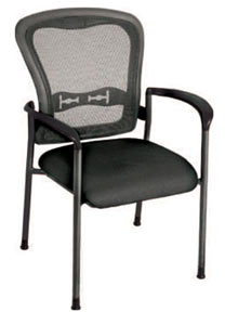 mesh-back-guest-arm-chair-office-source