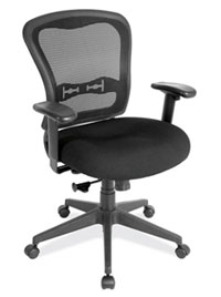7854-mesh-back-padded-office-chair