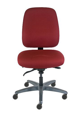 iu76hd-grade-1-fabric-24-seven-series-office-chair