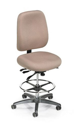 24-seven-series-stool-by-office-master