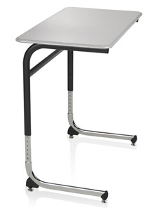 iwdchada-intellect-wave-ada-desk-28-34-h