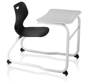 intellect-wave-double-entry-classroom-desks-by-ki