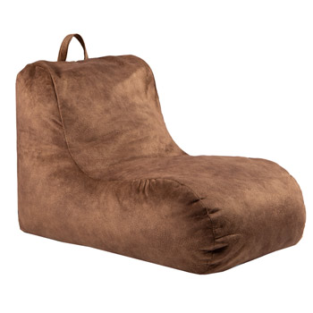 emerson-bean-bag-lounge-chair