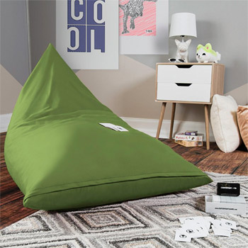 jaxx-jr-pivot-bean-bag-chair
