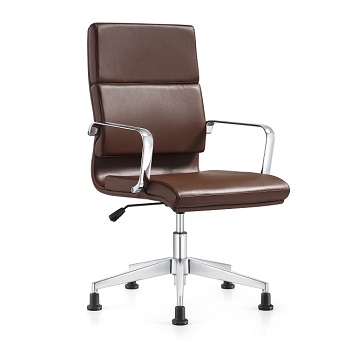 lt3b-side-jimi-mid-back-leather-side-chair