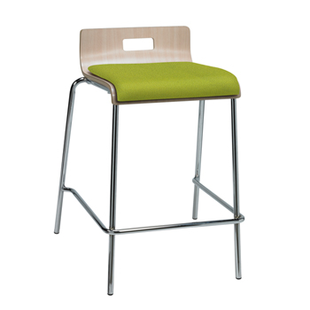 br9333u-multi-use-padded-counter-height-half-back-stool