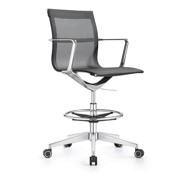 baez-stool-cs-baez-series-office-stool-w-casters