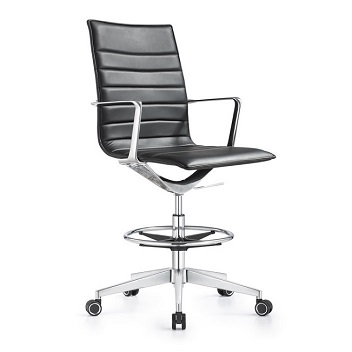 lt1b-stool-joe-series-office-stool
