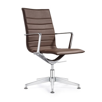 lt1b-side-joe-series-side-chair