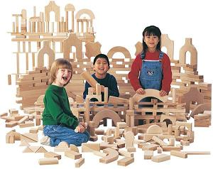 0260jc-unit-block-classroom-set