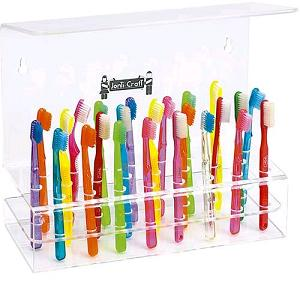 2252jc-toothbrush-stand