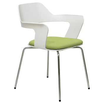 2500ch-julep-padded-stack-chair