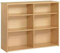 3038a-eco-adjustable-large-shelf-storage-unit-three-shelves
