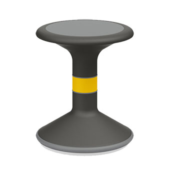 ricochet-stool-14-h-two-tone